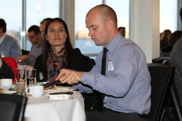 Attendees+also+enjoyed+a+hearty+breakfast+8.8.12+7849