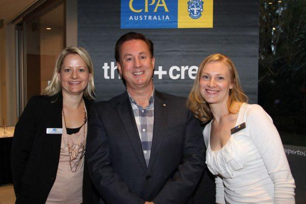 Jonathon+Welch_+Kylie+McClure+&+Tinikki+CPA+event+sponsors+CPA+9832