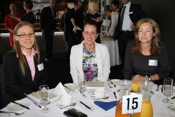 Emily+Capill_+Karen+Misso_+Maxine+Anderson+0681