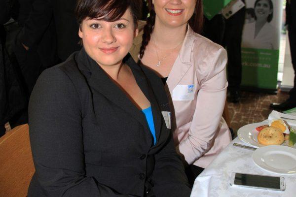 Vanessa+Radicevski_+Julia+O'Keefe+9802