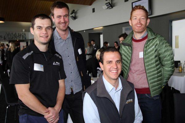 Nick+Eddy_+Ryan+Thompson_+Michael+Thornton_+Karl+Blakebrough+2200