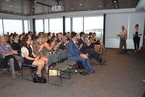 Event+Attendees5