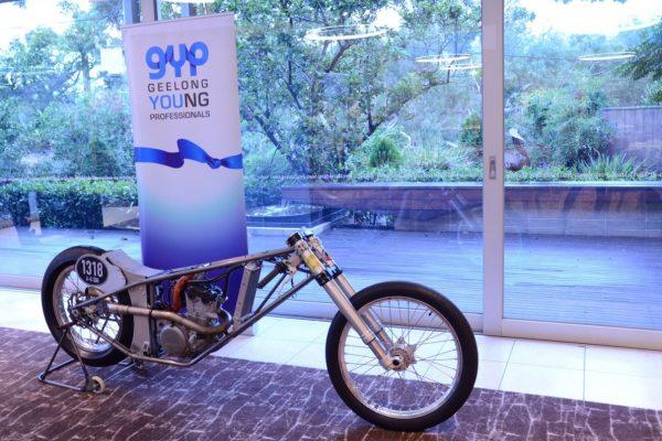 1.Custom+made+bike+by+Nigel+Petrie