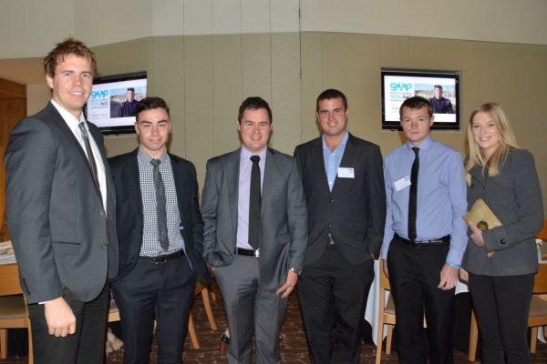 2.+Nick+Howard,+Matthew+Iannelli,+Brendan+Veitch,+Daniel+French,+Jake+Clarke,+Paige+Murphy,+