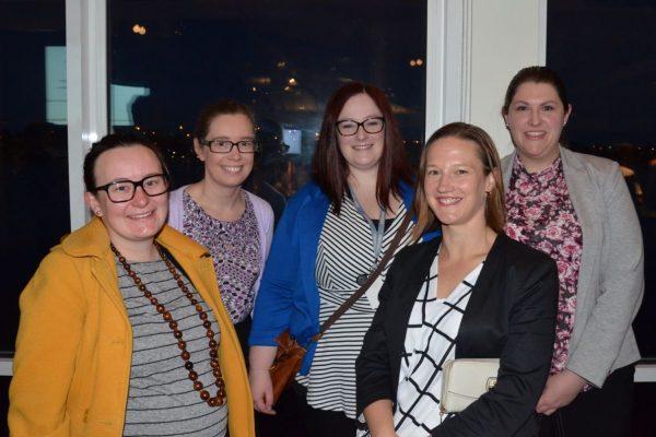8.+Mellissa+Fraser,+Jessica+Guest,+Emily+Donoghue,+Shae+Farquher,+Melisa+Gavin