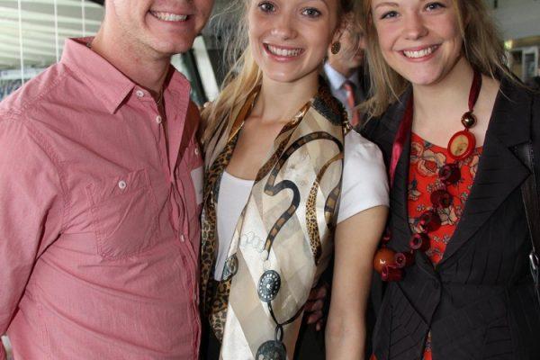 Luke+Outerbridge_+Jess+Young_+Heidi+Borrack+0492