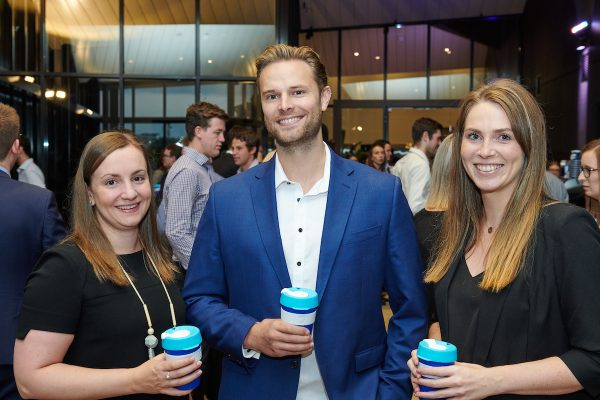 GYP_PeoplePage_1_Caitlin O'Sullivan, Jayden Overall, Hannah Young