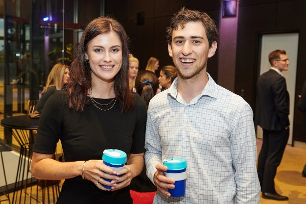 GYP_PeoplePage_3_Nikketa Anderson and Will Thompson