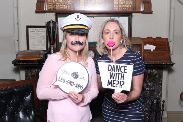 GYP-Geelong-Club-Photobooth-img_0017