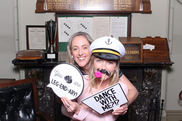 GYP-Geelong-Club-Photobooth-img_0018