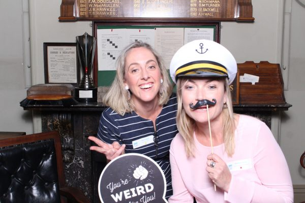 GYP-Geelong-Club-Photobooth-img_0019