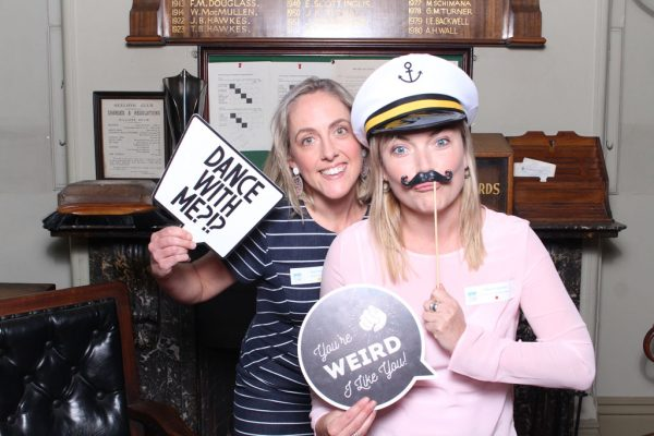 GYP-Geelong-Club-Photobooth-img_0020