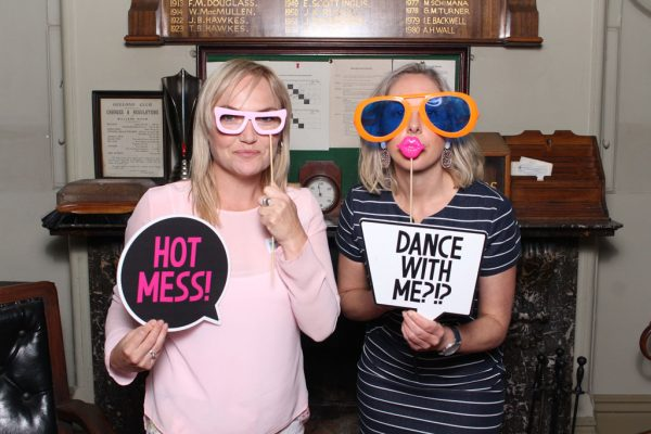 GYP-Geelong-Club-Photobooth-img_0021