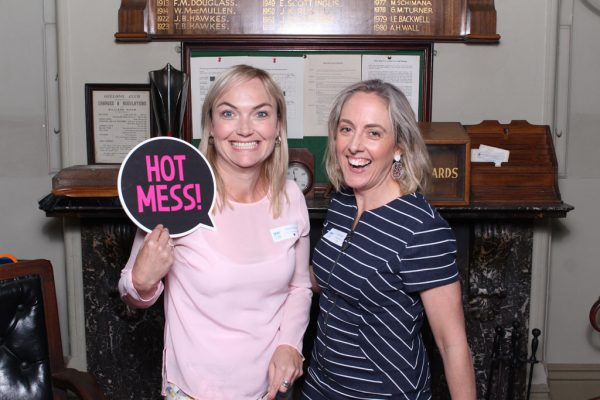 GYP-Geelong-Club-Photobooth-img_0022
