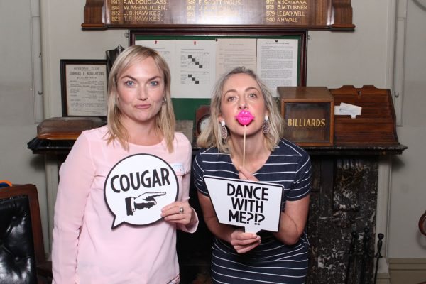 GYP-Geelong-Club-Photobooth-img_0024