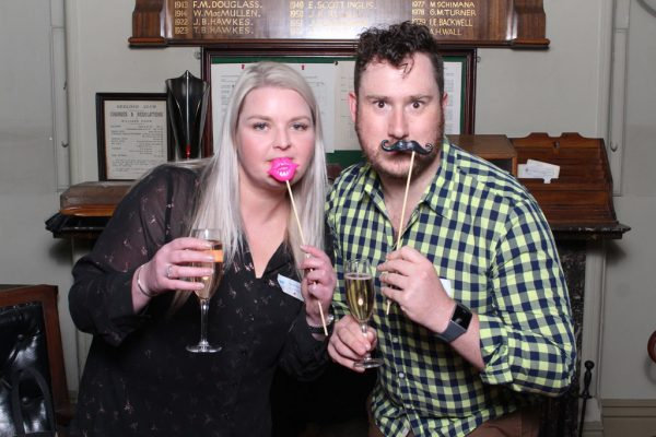 GYP-Geelong-Club-Photobooth-img_0037