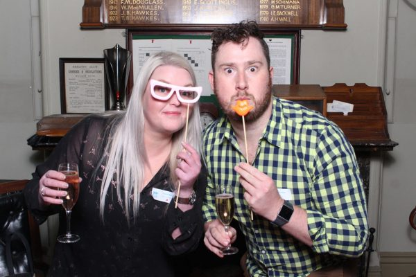 GYP-Geelong-Club-Photobooth-img_0038