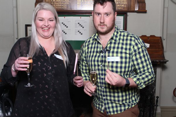GYP-Geelong-Club-Photobooth-img_0039