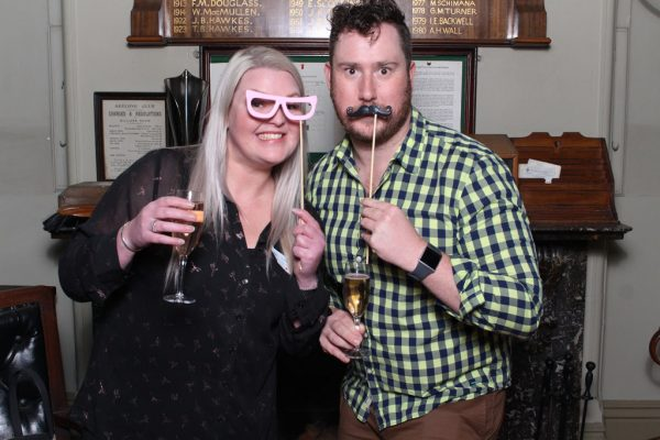 GYP-Geelong-Club-Photobooth-img_0040