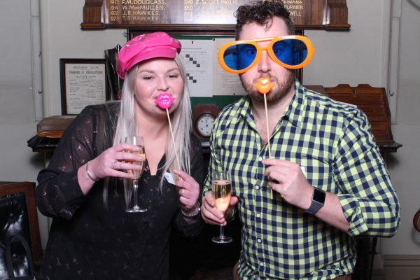 GYP-Geelong-Club-Photobooth-img_0041