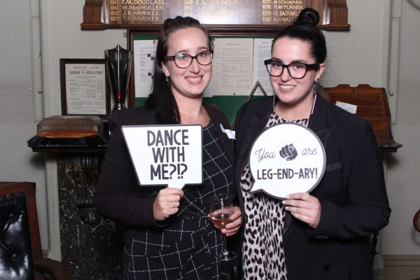 GYP-Geelong-Club-Photobooth-img_0045