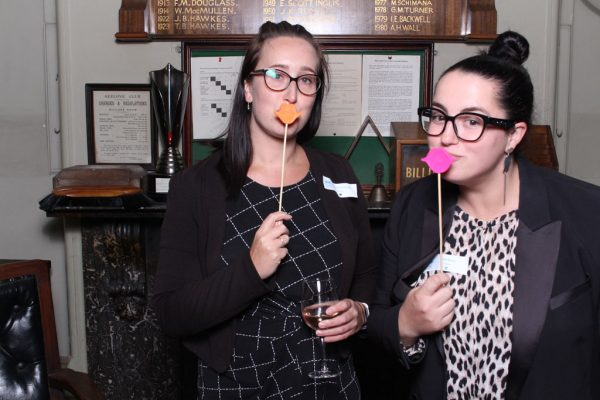GYP-Geelong-Club-Photobooth-img_0046