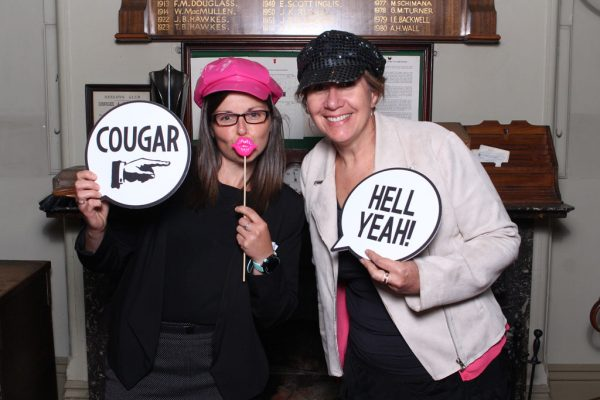 GYP-Geelong-Club-Photobooth-img_0053