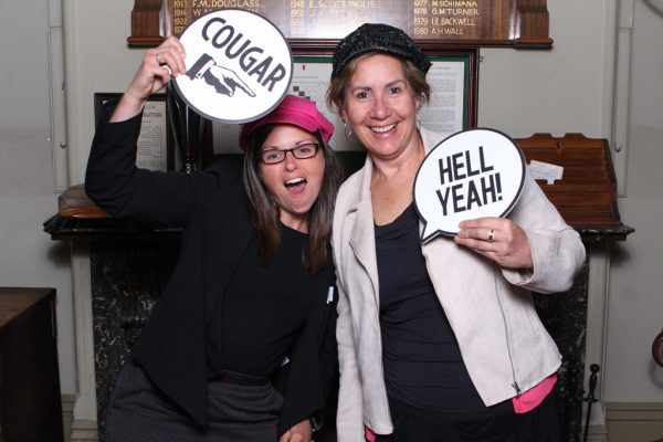 GYP-Geelong-Club-Photobooth-img_0054