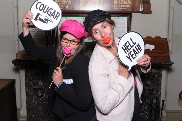 GYP-Geelong-Club-Photobooth-img_0055