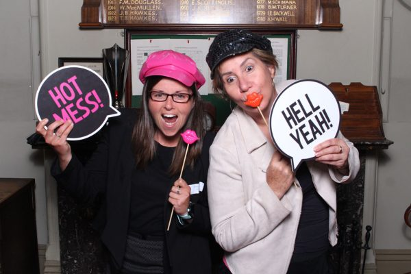 GYP-Geelong-Club-Photobooth-img_0056