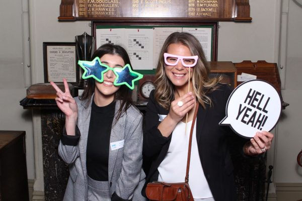 GYP-Geelong-Club-Photobooth-img_0057