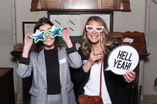 GYP-Geelong-Club-Photobooth-img_0058