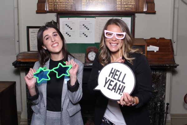 GYP-Geelong-Club-Photobooth-img_0059