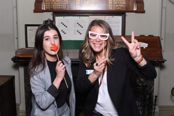 GYP-Geelong-Club-Photobooth-img_0060