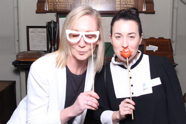 GYP-Geelong-Club-Photobooth-img_0061