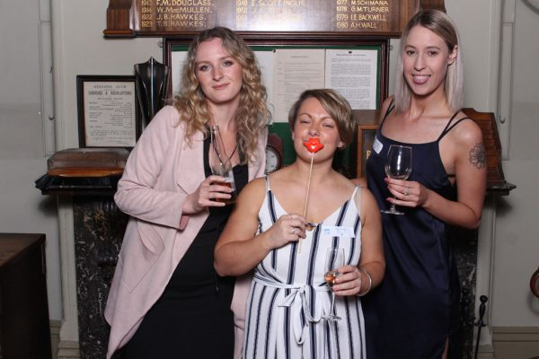 GYP-Geelong-Club-Photobooth-img_0065