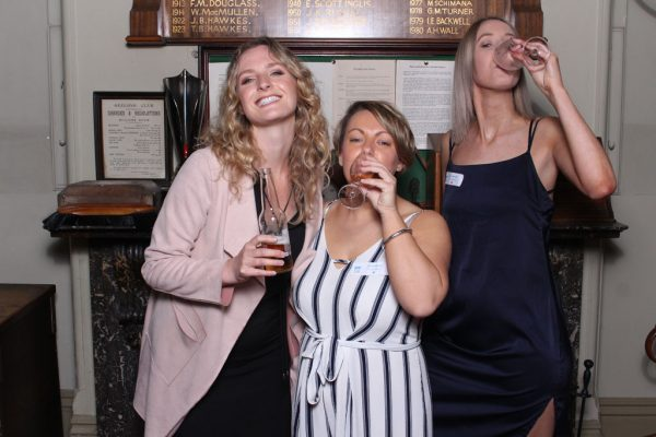 GYP-Geelong-Club-Photobooth-img_0066