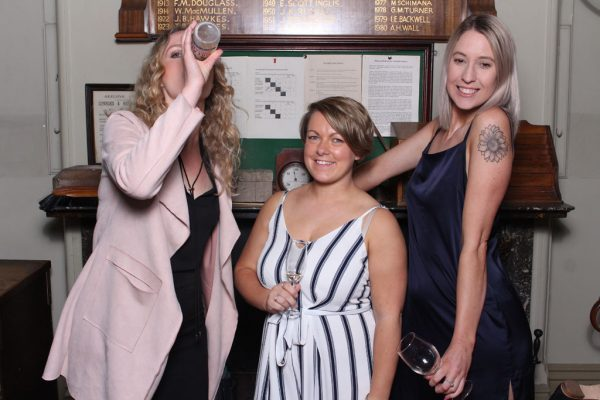 GYP-Geelong-Club-Photobooth-img_0071