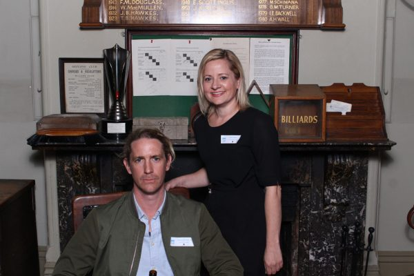 GYP-Geelong-Club-Photobooth-img_0075