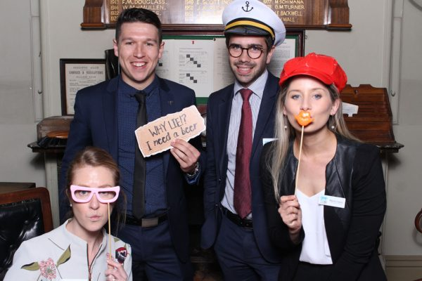 GYP-Geelong-Club-Photobooth-img_0077