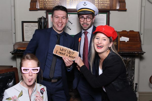 GYP-Geelong-Club-Photobooth-img_0078