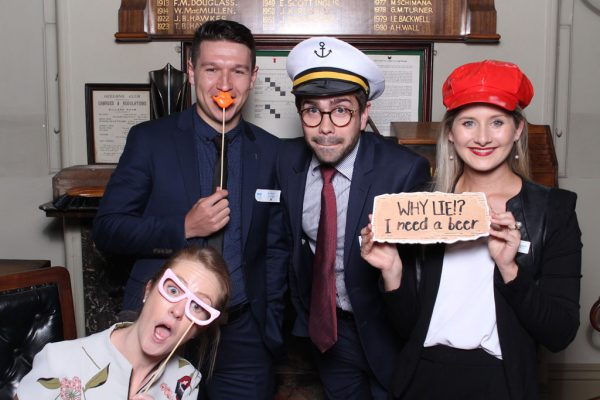 GYP-Geelong-Club-Photobooth-img_0079