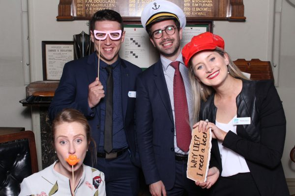 GYP-Geelong-Club-Photobooth-img_0080