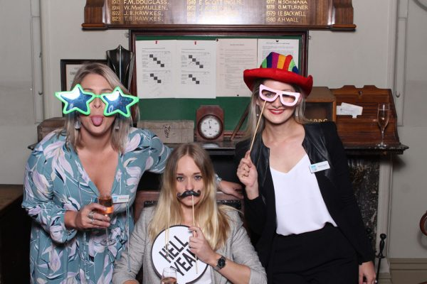 GYP-Geelong-Club-Photobooth-img_0089