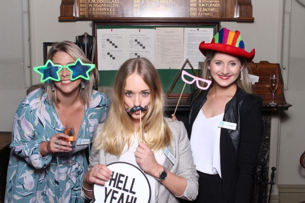 GYP-Geelong-Club-Photobooth-img_0090