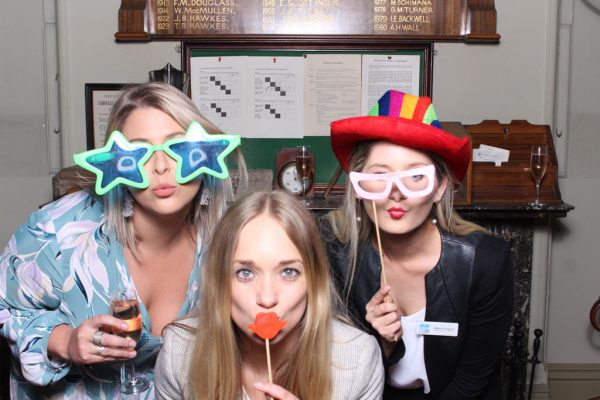 GYP-Geelong-Club-Photobooth-img_0091