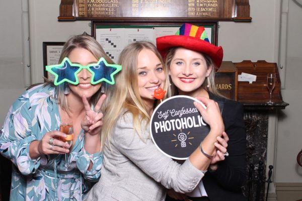 GYP-Geelong-Club-Photobooth-img_0092