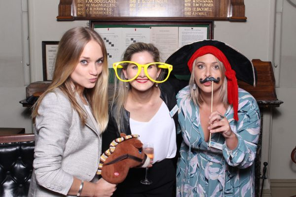 GYP-Geelong-Club-Photobooth-img_0093