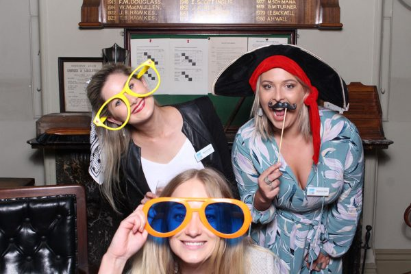 GYP-Geelong-Club-Photobooth-img_0094