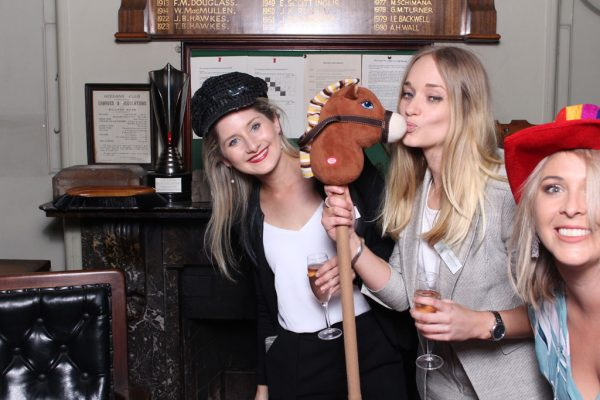 GYP-Geelong-Club-Photobooth-img_0096